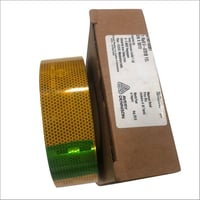Avery Dennison Series V6700b Conspicuity Tape