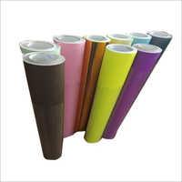 Vinyl Adhesive Roll