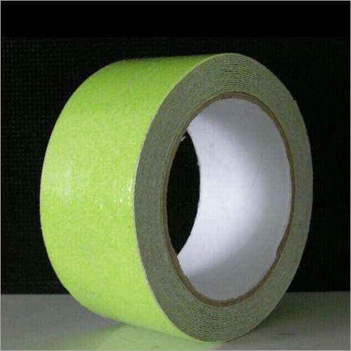 Branded BOPP Packaging Tape Box Packing Shipping Supplies 6 Rolls X 75 Yard
