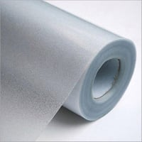 Frosted Window Film Roll