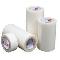 Paper Lifting Tape