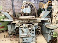 G. Rastelli RT1 Surface Grinder