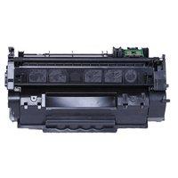 Canon 308 Toner Cartridges