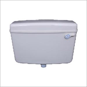 Side Flush Tank