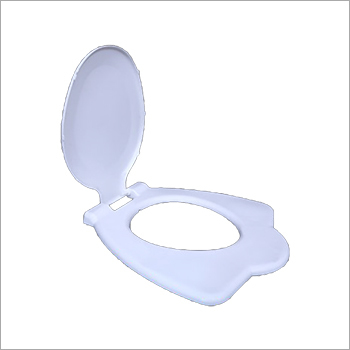 Indian Anglo Toilet Seat Cover