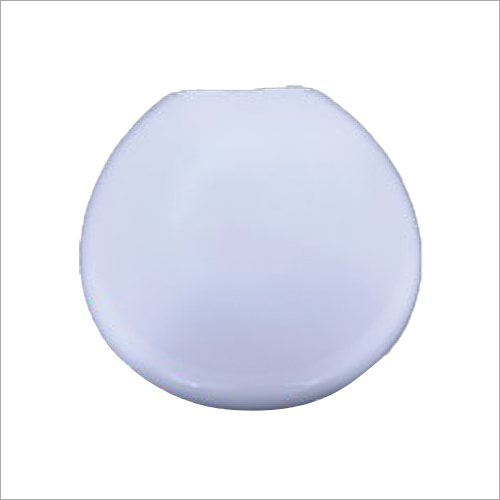EWC Crystal Toilet Seat Cover