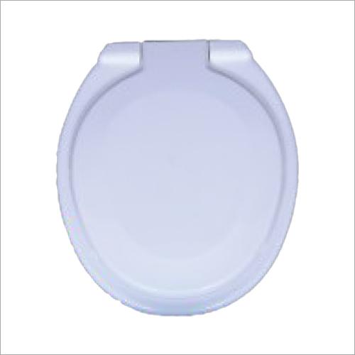 EWC Elite Toilet Seat Cover