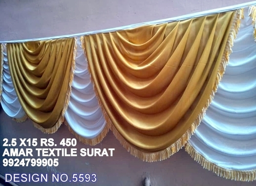 JALAR FOR FUNCTION DECORATION