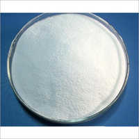 Powdered Anhydrous Trisodium Phosphate