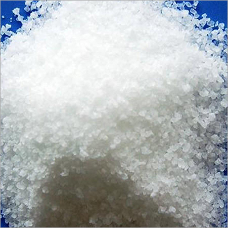 Crystals Trisodium Phosphate