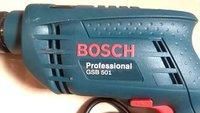 Bosch GSB 501 drill machine