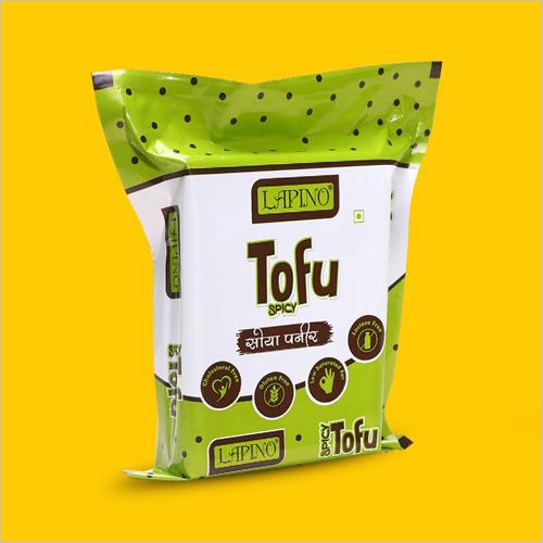 Lapino Spicy Tofu
