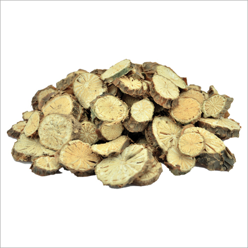 Guduchi Stem Herb, Giloe, Gulancha Tinospora