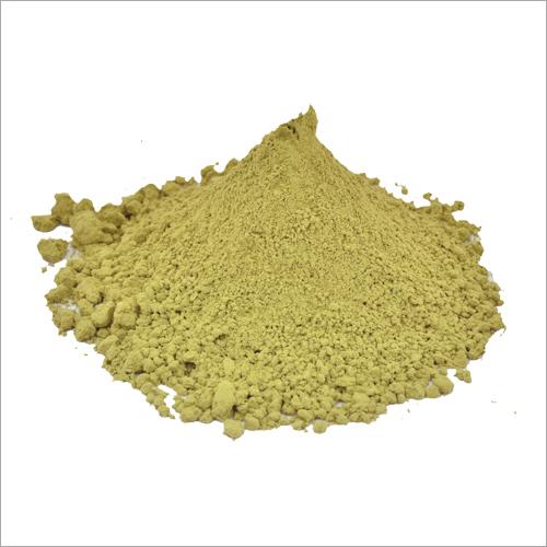 Henna Leaf Powder, Mehndi Powder