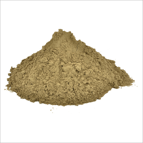 Holy Basil Powder, Tulsi Leaf Powder