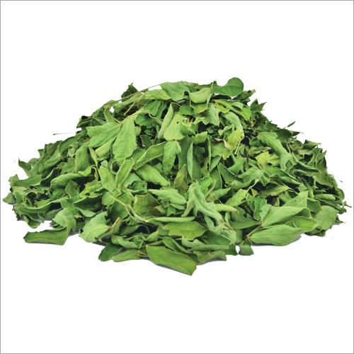 Natural Henna Leaf, Lawsonia inermis, Mehndi Leaf