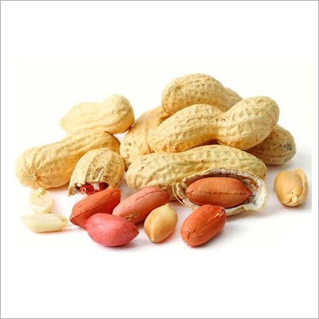 Various Groundnut