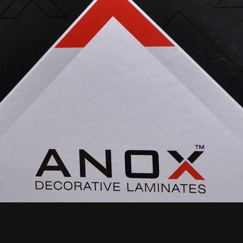 Anox laminate Sheet