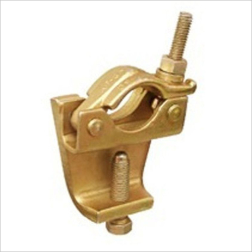 Garve Loc Coupler (Girder Clamp)