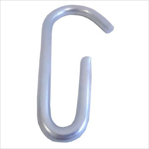 G Pin