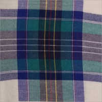 Pure Polyster Fabric