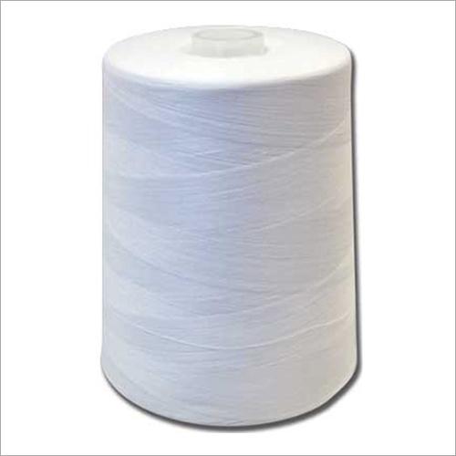 Bobbin Thread