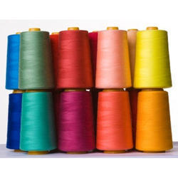 Stitching Thread
