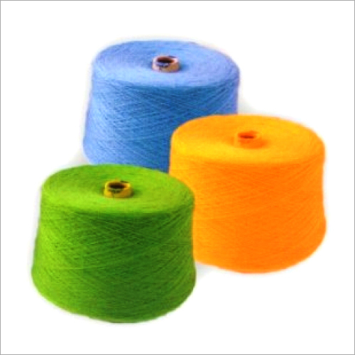 Viscose Stable Yarn