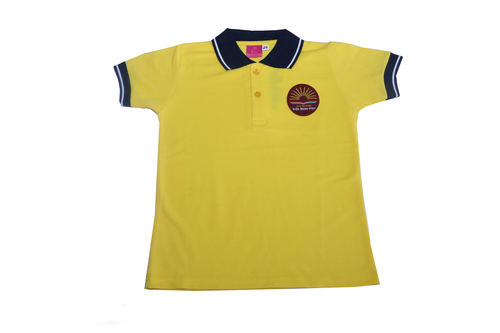 School Uniform Tshirts