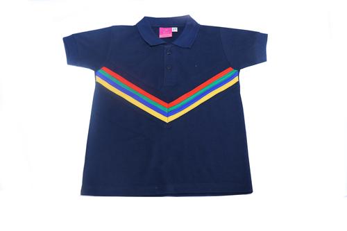 Sports Designer Tshirts