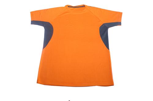 Designer Sports T-shirt