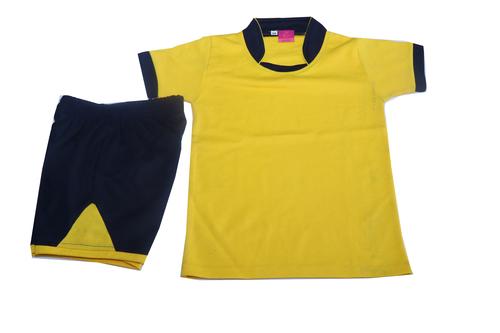 Sports Designer Dress