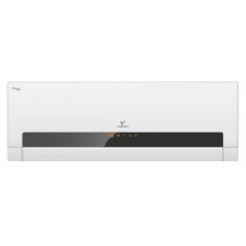 Videocon 1 Ton 3 Star Split Air Conditioner White