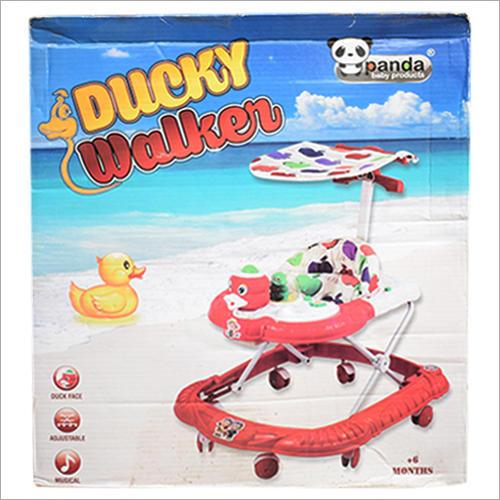 Kids Ducky Walker