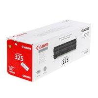 Canon Laser Cartridges(325)