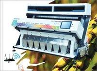Color Soring Machine Gamma Series