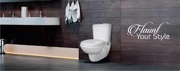 Wall Mounted Toilet Seat