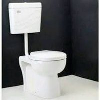 TOILET SEAT IN LUDHIANA