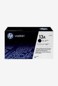 HP Laserjet Q2613A Print Cartridge(Black)