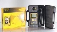 Beetech Aneometer