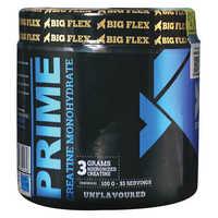 Prime Creatine Monohydrate