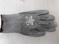 anti cut hand gloves
