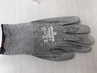 Teachtion Cut level-5 Hand Gloves