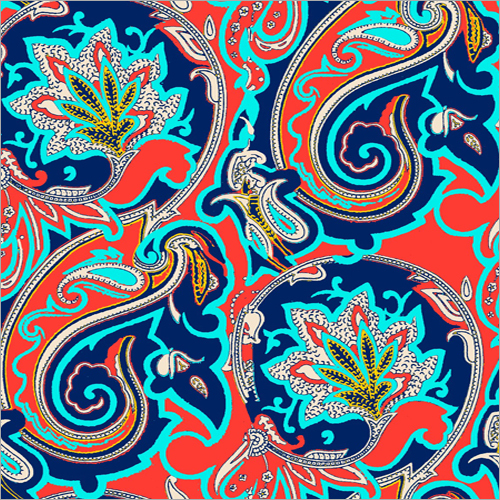 Adorable Polyester Fabric