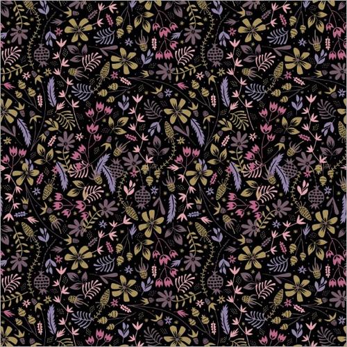 Polyester Designer Fabric