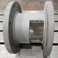 Bearing Housing Encoder