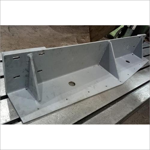 Electrical MTG Bracket