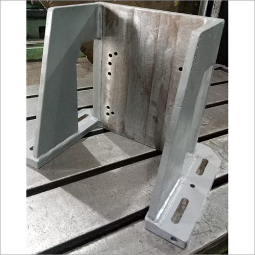 Tool Mag Stand
