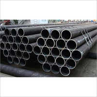 Industrial Mild Steel Pipes
