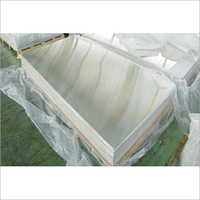 316L - S31603 SS Grade Stainless Steel Sheets